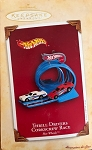 2004 Thrill Drivers Corkscrew Race, Hot Wheels