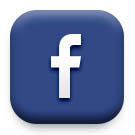 Like The Ornament Factory on Facebook