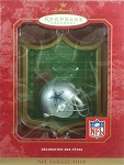 2001 NFL Collection - Dallas Cowboys