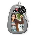 2010 Licensed Driver - Photo Holder