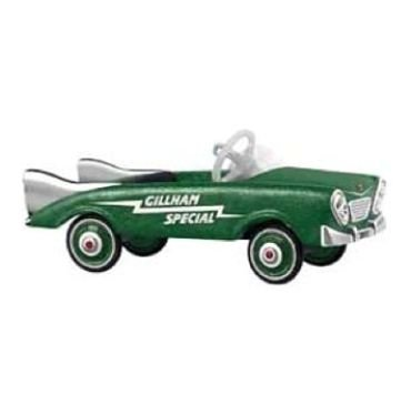 2012 1959 Gillham Special, Kiddie Car Classics, LIMITED QUANTITY
