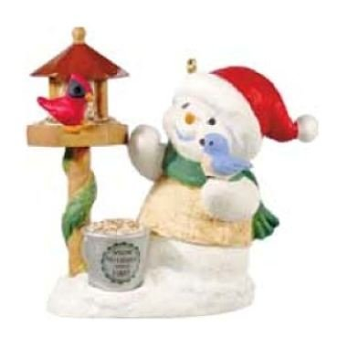 2012 Snow Buddies, LIMITED QUANTITY