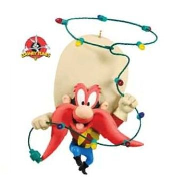 2012 Yosemite Sam, LIMITED QUANTITY