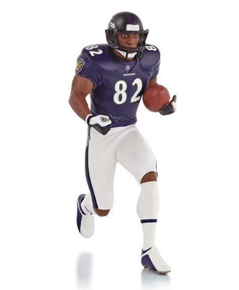 the best attitude dc9bc 8be83 2013 Shannon Sharpe, Baltimore Ravens, Football Legends