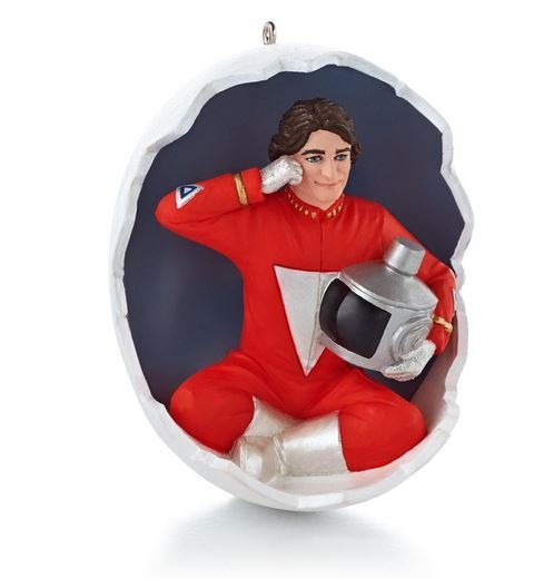 2013 Mork From Ork, Mork and Mindy