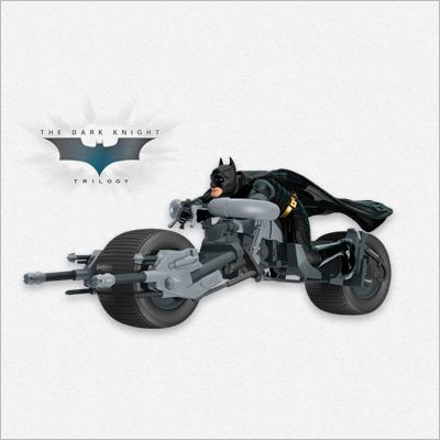 2013 Bat-Pod, Batman, LIMITED QUANTITY