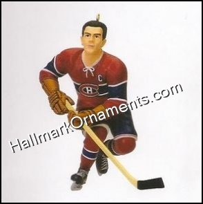 2013 Maurice Richard, Canada Exclusive - VERY RARE