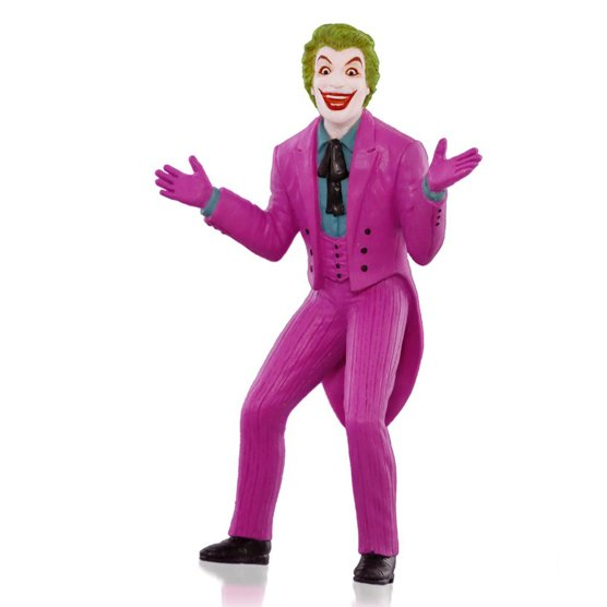 2015 The Joker, Batman - LIMITED EDITION