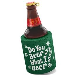 2016 Do You Beer What I Beer?