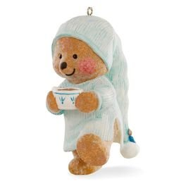 2016 Comfy and Cozy, Mary Hamilton's Bears #2