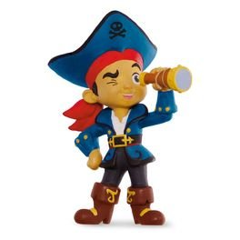 2016 Ahoy Mateys!, Jake and the Never Land Pirates