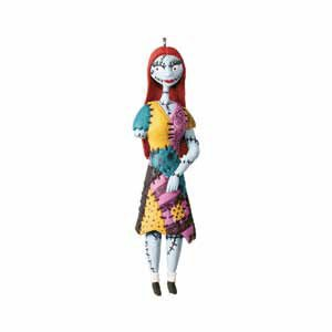 2016 Sally, Nightmare Before Christmas, LIMITED QUANTITY
