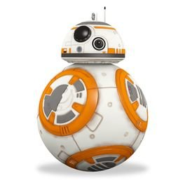 2016 BB-8, Star Wars