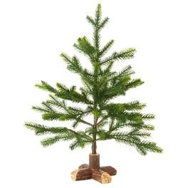 2016 Miniature Keepsake Ornament Tree