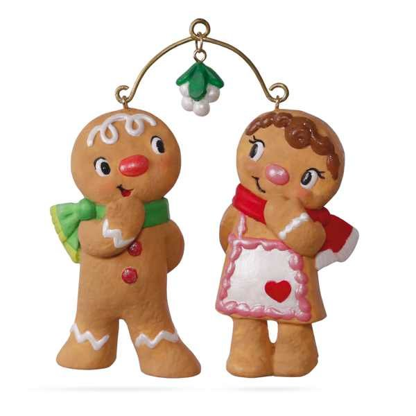 2017 Cookie Couple