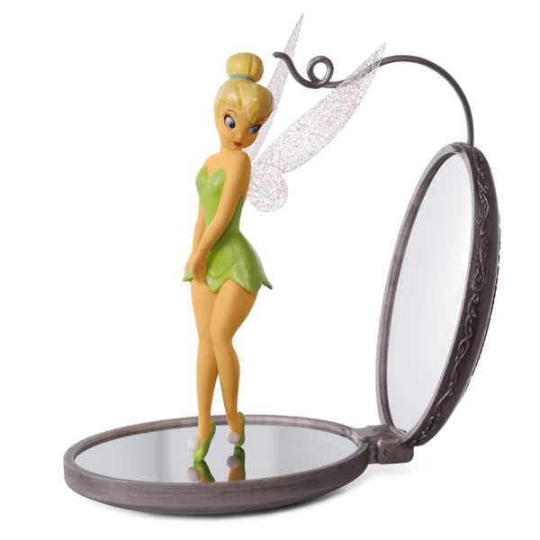 2017 Tink Takes a Look, Disney Peter Pan