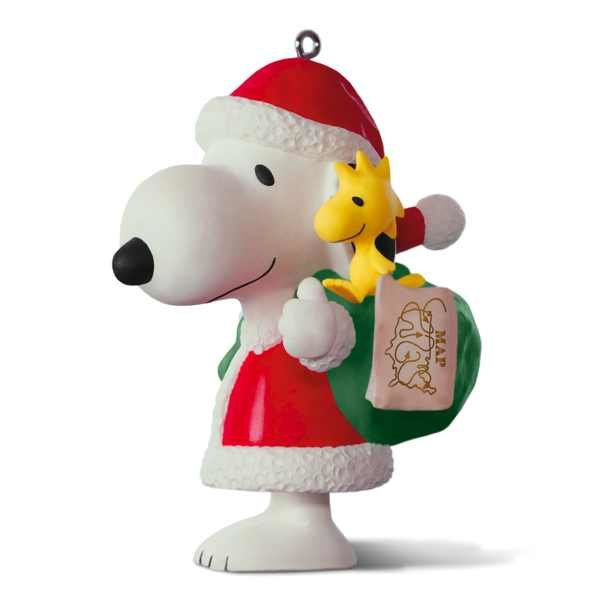 2017 Spotlight on Snoopy - 20th Anniversary