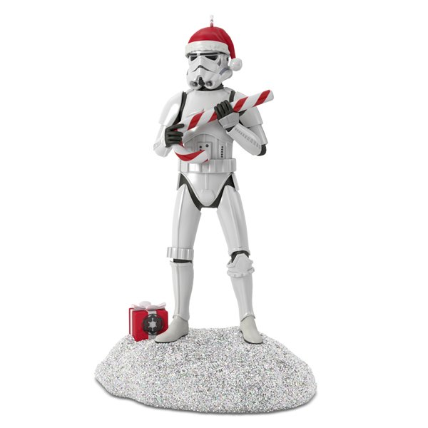 2017 Stormtrooper - Peekbuster Star Wars, Magic