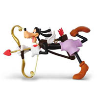 2018 Lookin' for Love, Disney Goofy - PRE-ORDER NOW, SHIPS AFTER JULY 14