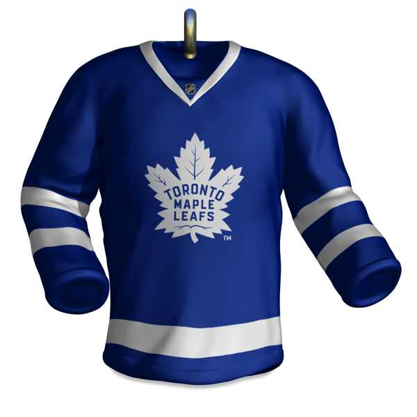 sale retailer e5d1e 5b4d7 2018 Toronto Maple Leafs Jersey