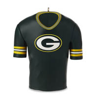 2018 Green Bay Packers Jersey