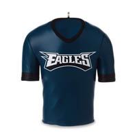 2018 Philadelphia Eagles Jersey