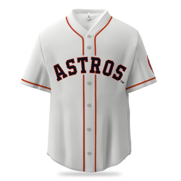 best authentic 6fd8f 8914b 2018 Houston Astros Jersey