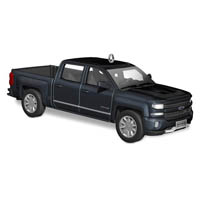 2018 2018 Chevrolet Silverado Centennial Edition  - PRE-ORDER NOW, SHIPS IN DECEMBER