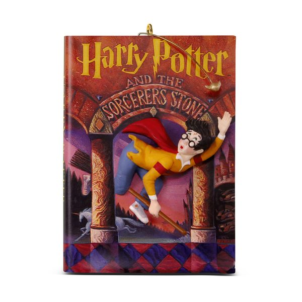 2018 harry potter and the sorcerer u0026 39 s stone