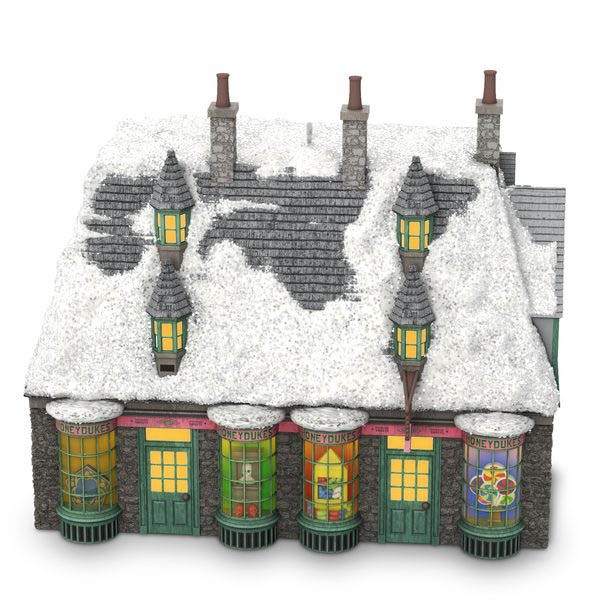 2018 Honeydukes Sweet Shop, Harry Potter - PRE-ORDER NOW, SHIPS AFTER JULY 14