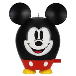 2019 Face to Face - Disney Mickey Mouse - PRE-ORDER NOW - SHIPS AFTER OCT 7