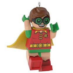 2019 LEGO Robin - THE LEGO BATMAN MOVIE - PRE-ORDER NOW - SHIPS AFTER OCT 7