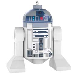 2019 R2-D2 - LEGO Star Wars - AVAIL OCT