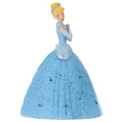 2019 A Dream Come True - Disney Cinderella