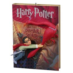 2019 Harry Potter and the Chamber of Secrets 20th Anniversary, Harry Potter - AVAIL NOV