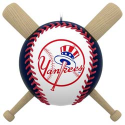 2019 New York Yankees, MLB Baseball, Magic - PRE-ORDER NOW, SHIPS AFTER JULY 13