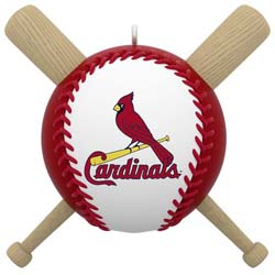 2019 St. Louis Cardinals, MLB Baseball, Magic - PRE-ORDER NOW, SHIPS AFTER JULY 13