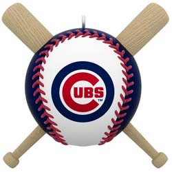 2019 Chicago Cubs, MLB Baseball, Magic