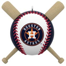 2019 Houston Astros, MLB Baseball, Magic