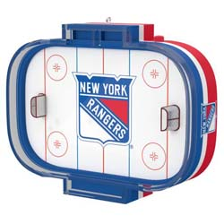 2019 New York Rangers, NHL Hockey, Magic - PRE-ORDER NOW - SHIPS AFTER OCT 7