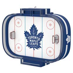 2019 Toronto Maple Leafs, NHL Hockey, Magic
