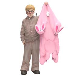 2019 Ralphie Gets a Gift , A Christmas Story - AVAIL JULY