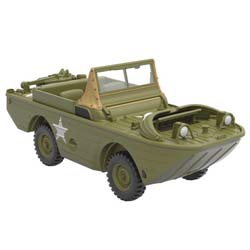 2019 1944 Ford GPA Amphibious Vehicle - PRE-ORDER NOW - SHIPS AFTER OCT 7