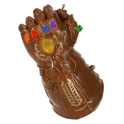 2019 Infinity Gauntlet, Marvel, Magic
