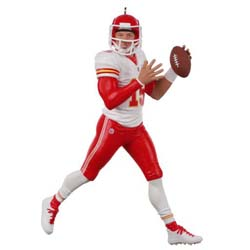 2019 Making the Play, Patrick Mahomes II Kansas City Chiefs - PRE-ORDER NOW - SHIPS AFTER OCT 7