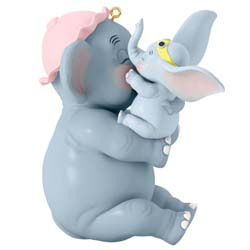 2019 Baby Mine - Disney Dumbo