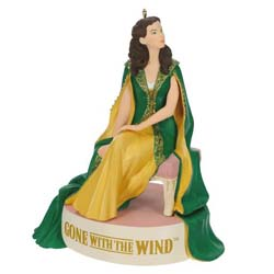 2019 One Door Closes, Gone With the Wind, Magic - PRE-ORDER NOW, SHIPS AFTER JULY 13