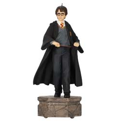 2019 Harry Potter - Harry Potter Collection