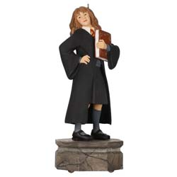 2019 Hermione Granger - Harry Potter Collection