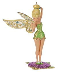 2019 Tinker Bell - Disney Peter Pan